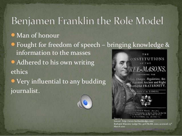 benjamin franklin information for kids Benjamin franklin was one of the most people of his generation, his country, and his countrys history he lived longer than most men of his age and had far more.