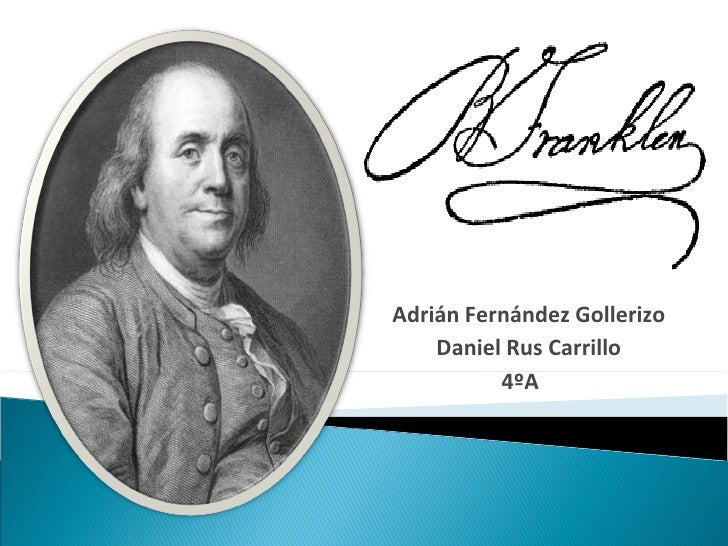 Adrián Fernández Gollerizo Daniel Rus Carrillo 4ºA
