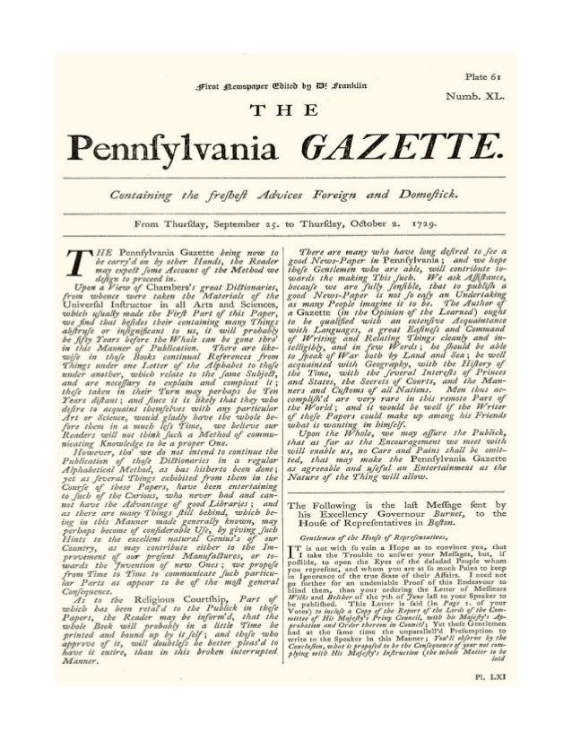 Pictures for Sacramento Gazette Newspaper in Sacramento ... |The Gazette Newspaper