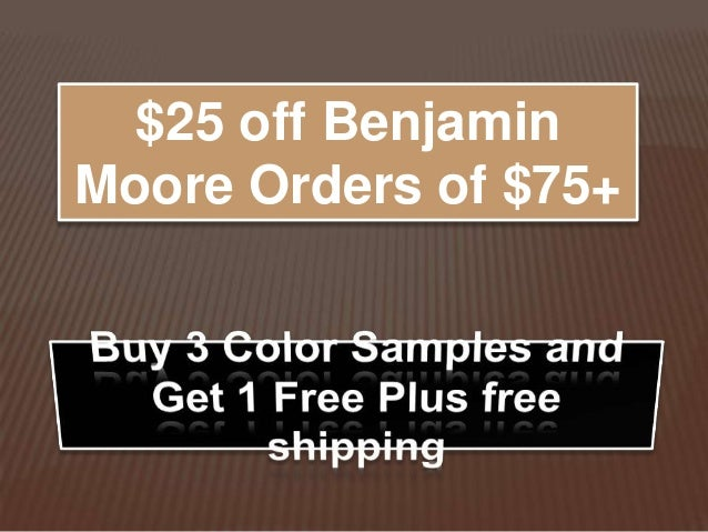 photograph relating to Benjamin Moore Printable Coupon referred to as Benjamin moore advertising and marketing code : 24 hour health sacramento