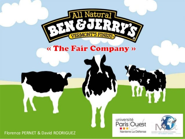 ben jerry case analysis Ben & jerrys - japan case analysis, ben & jerrys - japan case study solution, ben & jerrys - japan xls file, ben & jerrys - japan excel file, subjects covered.