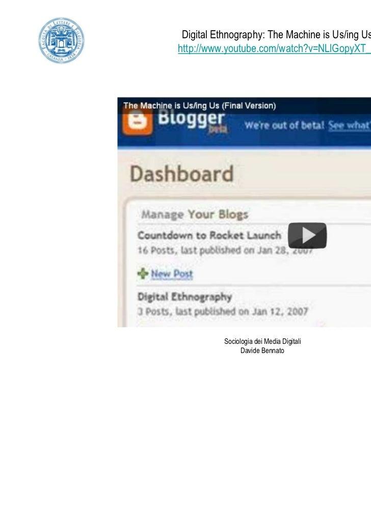 datazione di un milionario siti Web