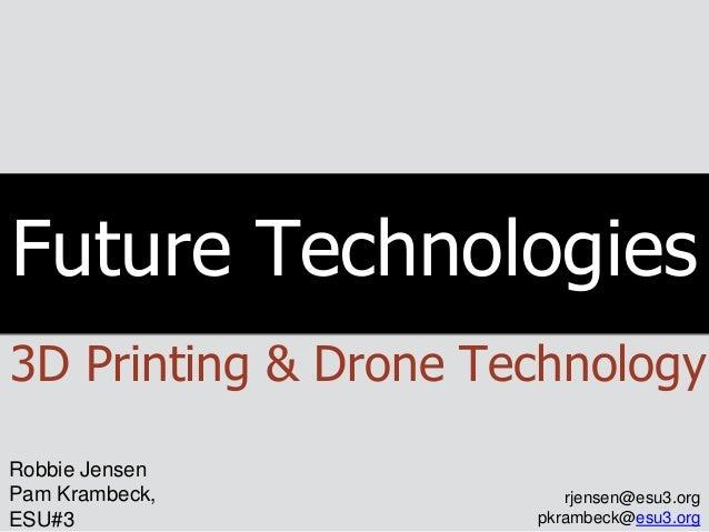 3d television seminar report pdf