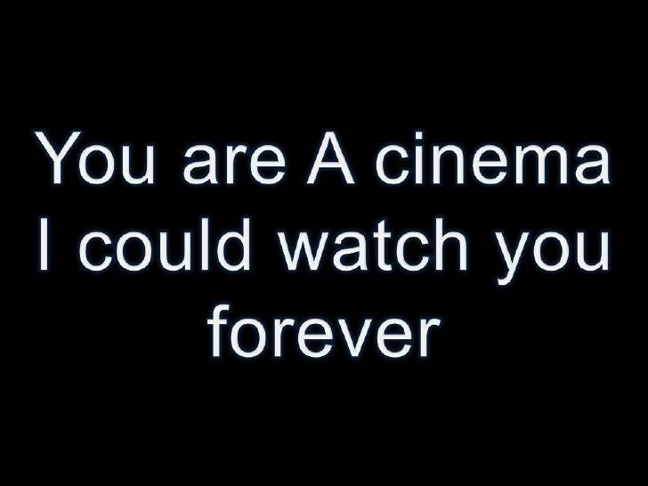 Benny Benassi Cinema Lyrics