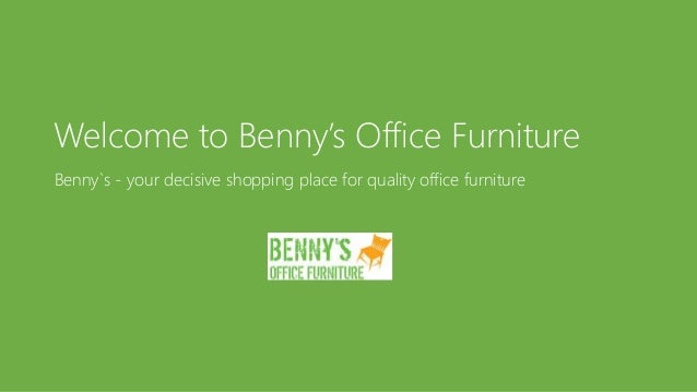 Affordable office furniture office furniture sydney for Cheap home furniture sydney