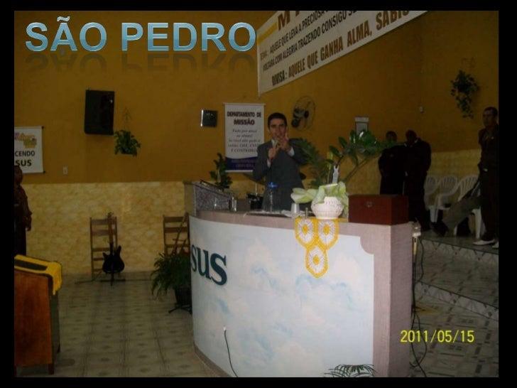 Benção 02