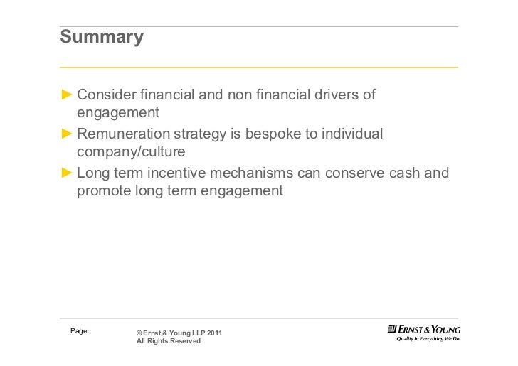 ernst and young presentation Title: ernst & young take a look inside author: yournamehere last modified by: aneliya created date: 4/29/2009 7:35:41 am document presentation format.