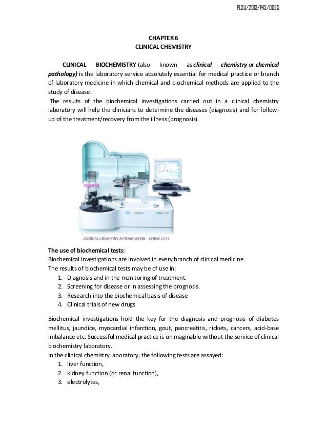technical report on siwes carried out in microbiology lab Who technical report series, no 961, 2011  who good practices for pharmaceutical microbiology laboratories  during the inspections carried out when .