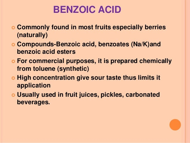 sythesis of benzoic anhydride from benzoic acid Synthesis of benzoic acid graeme kelly loading unsubscribe from graeme kelly benzoic acid identification test organic compounds - duration.
