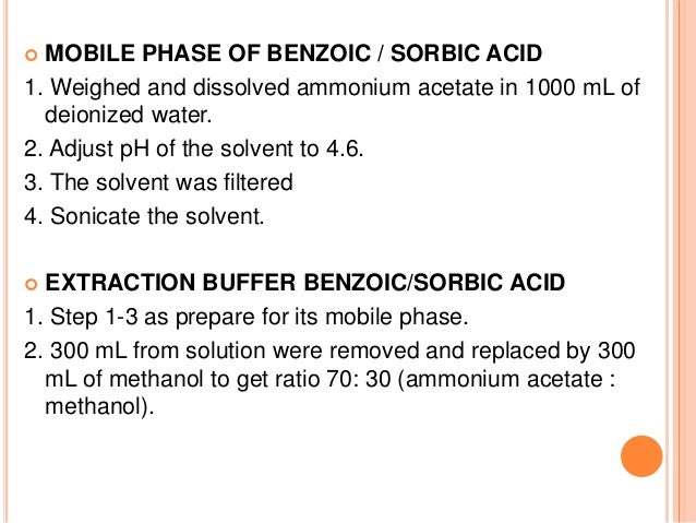 the extraction of benzoic acid 2 practical crystallize benzoic acid from water 11th+12th separation of an organic acid and a neutral compound by extraction - duration.