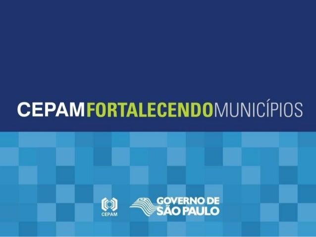 JORNADA MUNICIPAL – PODER LEGISLATIVO TEMA: BENS PÚBLICOS