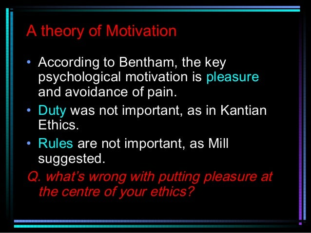 utilitarianism and aristotelian ethics Of happiness, like aristotle's one, or the very utilitarian ethics, the ethics of duty of   key words: aristotle, kant, bentham, john stuart mill, utility, rights, duty.