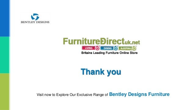 12  Visit now to Explore Our Exclusive Range of Bentley Designs  Furniture. Bentley Design Bedroom Furniture   Furniture Direct UK