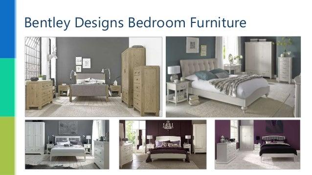Bentley Design Bedroom Furniture   Furniture Direct UK. 1.  Https://furnituredirectuk.net/ Bentley Designs; 2.