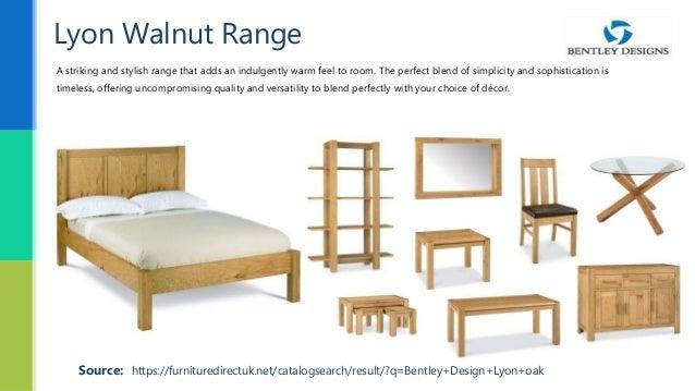 bentley furniture bentley motorsu latest home furniture line with