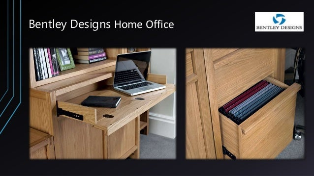 81 office furniture direct owner home office furniture