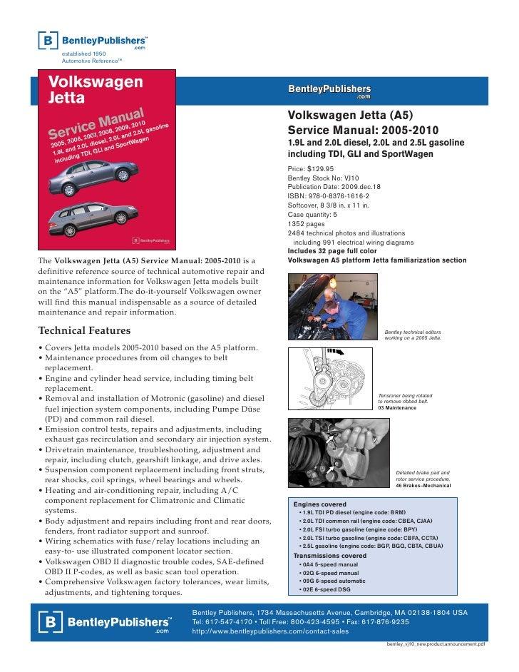 established 1950       Automotive Reference™                                                                        Bentle...
