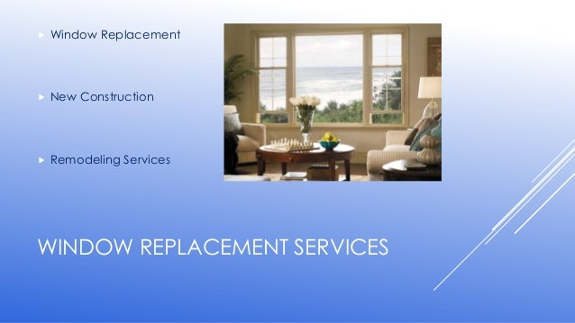 window replacement jacksonville fl window replacement benton integrity replacement windows doors jacksonville fl