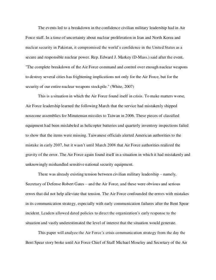 success free essay app
