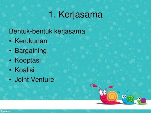 Image Result For Asimilasi Adalah