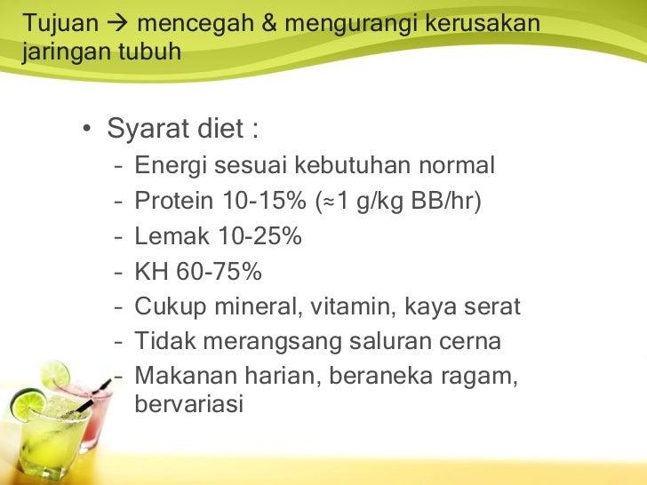 FRAKSI LEMAK DARAH ( Kolesterol, Trigliserida, HDL, LDL,VLDL ) K3LH