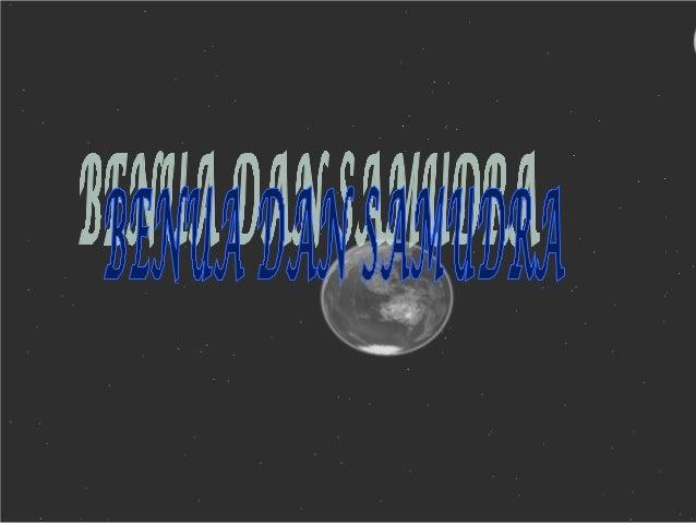 Muka BumiMuka Bumi BenuaBenua SamudraSamudra AustraliaAustralia EropaEropa AfrikaAfrika AmerikaAmerika AsiaAsia SelatanSel...