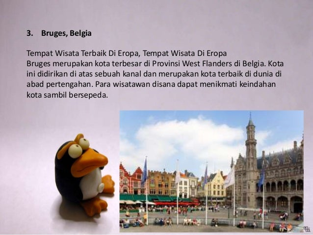 Image Result For Prancis Belgia