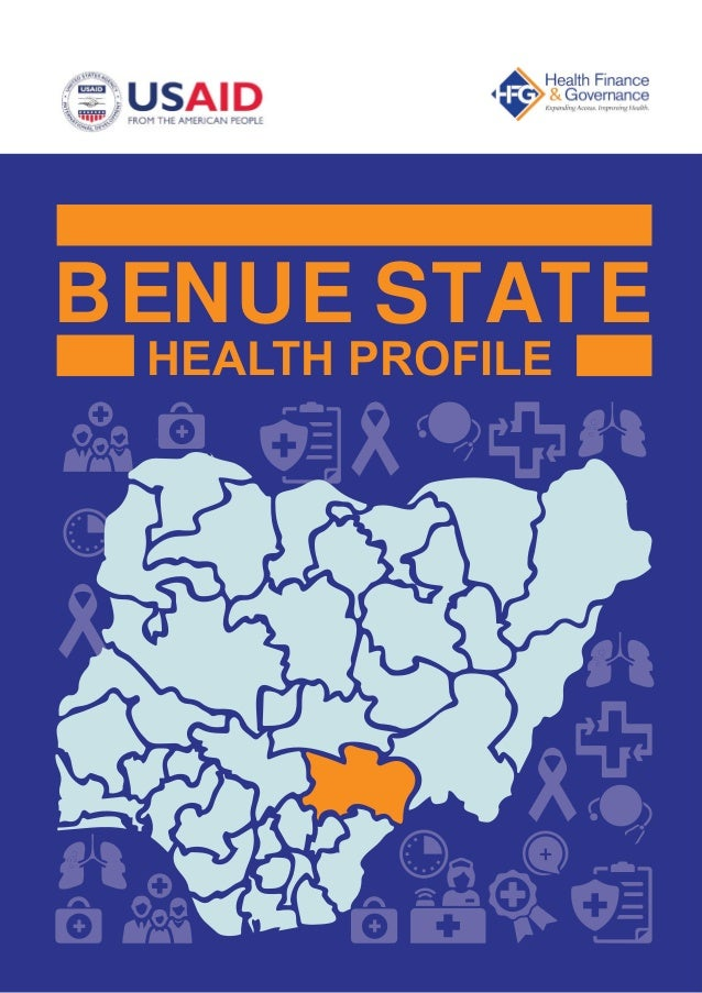 Benue State Health Profile - Nigeria on map of borno state, map of abia state, map of bay state, map of nasarawa state, map of adamawa state, map of bayelsa state, map of colima state, map of kaduna state, map of rivers state, map of osun state, map of bihar state, map of zamfara state, map of rio de janeiro state, map of anambra state, map of kogi state, map of ekiti state, map of enugu state, map of plateau state, map of gombe state, map of ogun state,