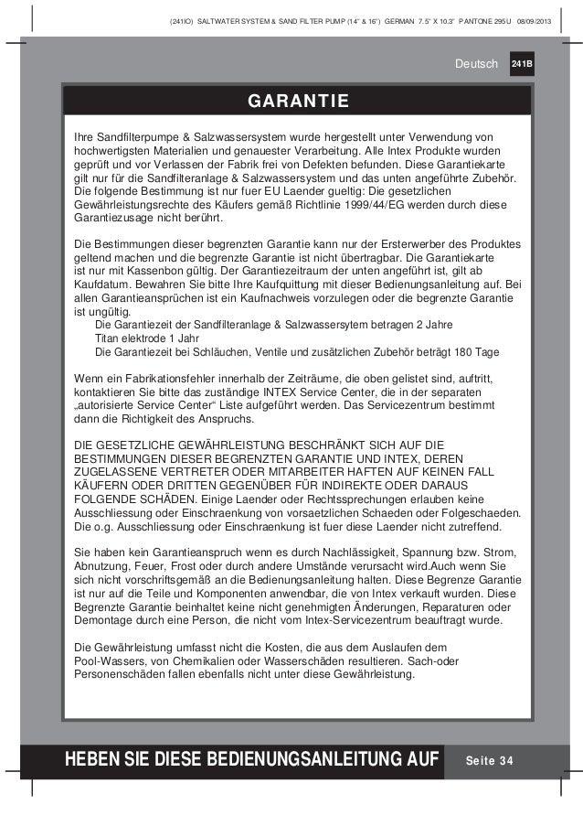 Toyota tacuma instruction manual