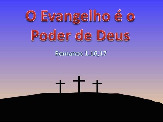 """""""Porque qualquer que, nesta geração adúltera e pecadora, se envergonhar de mim e das minhas palavras, também o Filho do Ho..."""