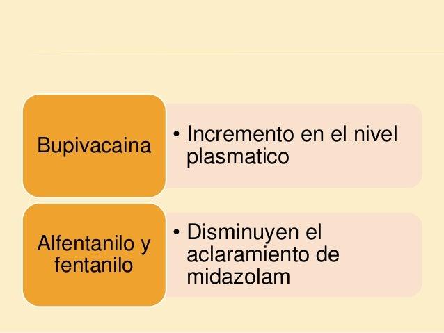 Benzodiasepinas