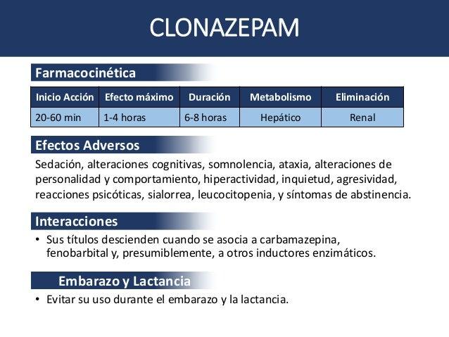 Diazepam Schwangerschaft