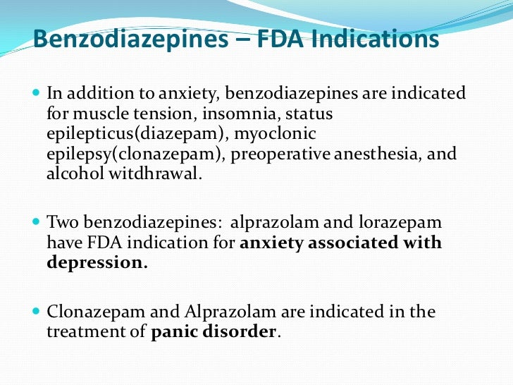 typical lorazepam dose for insomnia