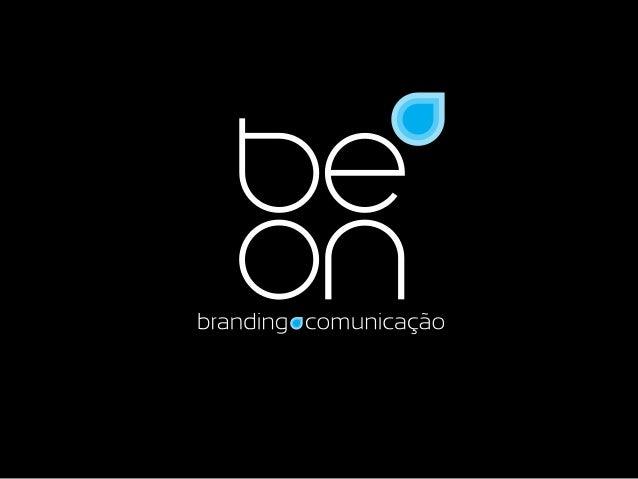 O que a Beon pode fazer por sua marca?