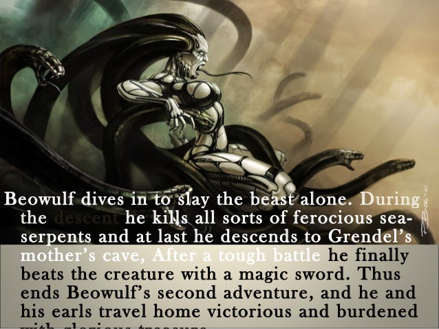 beowulf honor Strength, bravery, and determination/honor in both beowulf and sir gawain and the green knight.