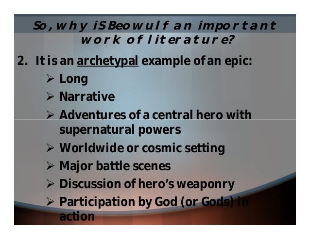 the idea of immortality for christian and pagan religion in the epic of beowulf There are many references in the poem to the christian belief in one almighty god who  the atmosphere of much of beowulf is dark and pagan  religion music.