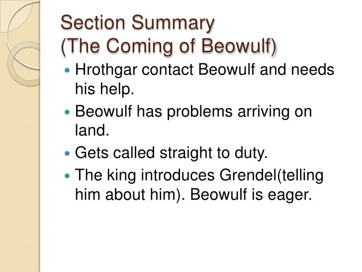 beowulfgrendel trial or debate activity essay Ernest w seaholm high school inspiring all learners to positively impact their world home our school or at any district related activity or event.