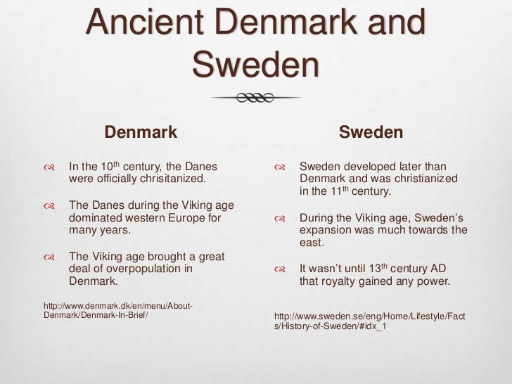 christianity and danish paganism in the story of beowulf Duct of beowulf and his people while deploring the pagan darkness ( /  in the  history of christian thought  map: the scandinavian setting of beawulf.