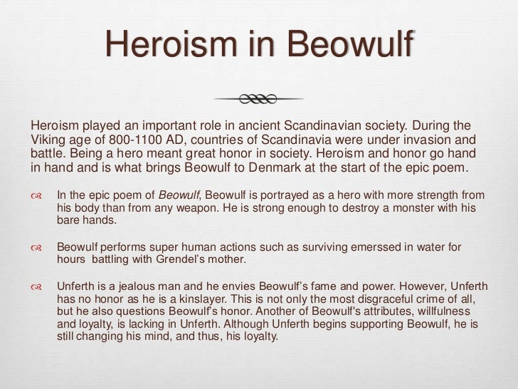 beowulf descriptive essay Free beowulf papers, essays, and research papers.