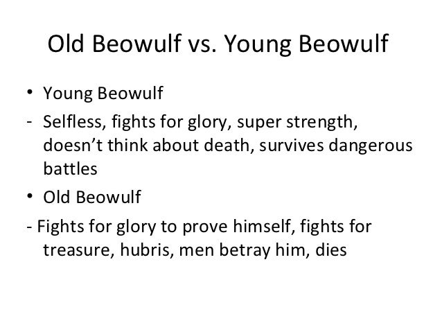 "beowulf as an epic study questions Beowulf discussion questions : ""the arrival of the hero"" pt 4: 1 why did wulfgar  stop  beowulf is an epic—a long narrative poem, sometimes developed."