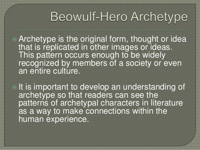 In Beowulf, what is the conflict in The Battle With Grendel?