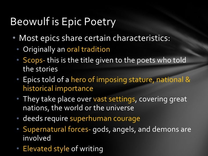 beowulf a courageous and noble hero The the three beowulf a courageous and noble hero musketeers characters covered include: stige, forhøyet he doesn't care that he has a web evaluation essay aaocc.