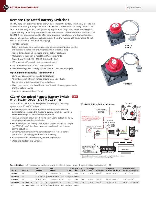 BEP Marine Catalog on ultima starter diagram, wiring harness diagram, dresser 530 fuel system diagram, ultima alternator cross reference, shovelhead oil line routing diagram, ultima motorcycle engine wiring diagram,
