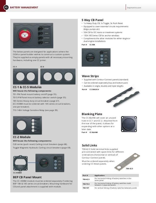 BEP Marine Catalog on bcm wiring diagram, minn kota wiring diagram, bnc wiring diagram, lowrance wiring diagram, humminbird wiring diagram, bms wiring diagram, garmin wiring diagram, simrad wiring diagram, bec wiring diagram, marinco wiring diagram,