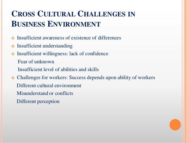 socio cultural factors in marketing