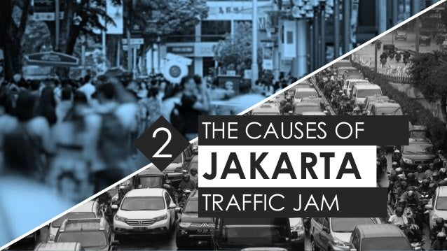 the traffic safety problem in urban The traffic safety problems in urban areas a situation which affects not only the environment in terms of pollution,but most notably levels of traffic safety.