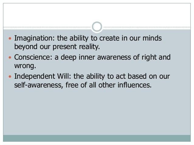 Habit 1 Be Proactive Based On The Work Of Stephen: Be Proactive By Stephen R.Covey 1ST HABIT