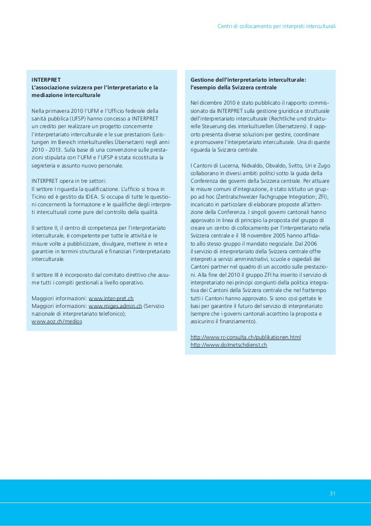 UZH  UFSP Finanzmarktregulierung