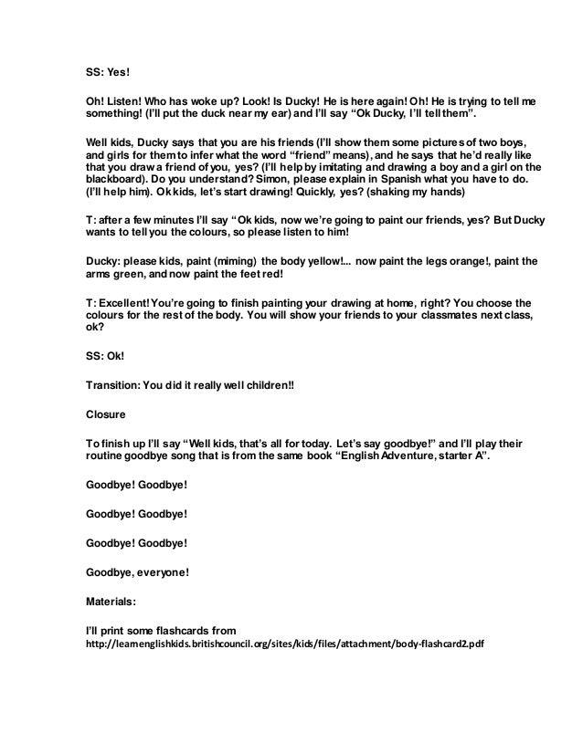 beautiful mortgage originator resume photos simple resume office