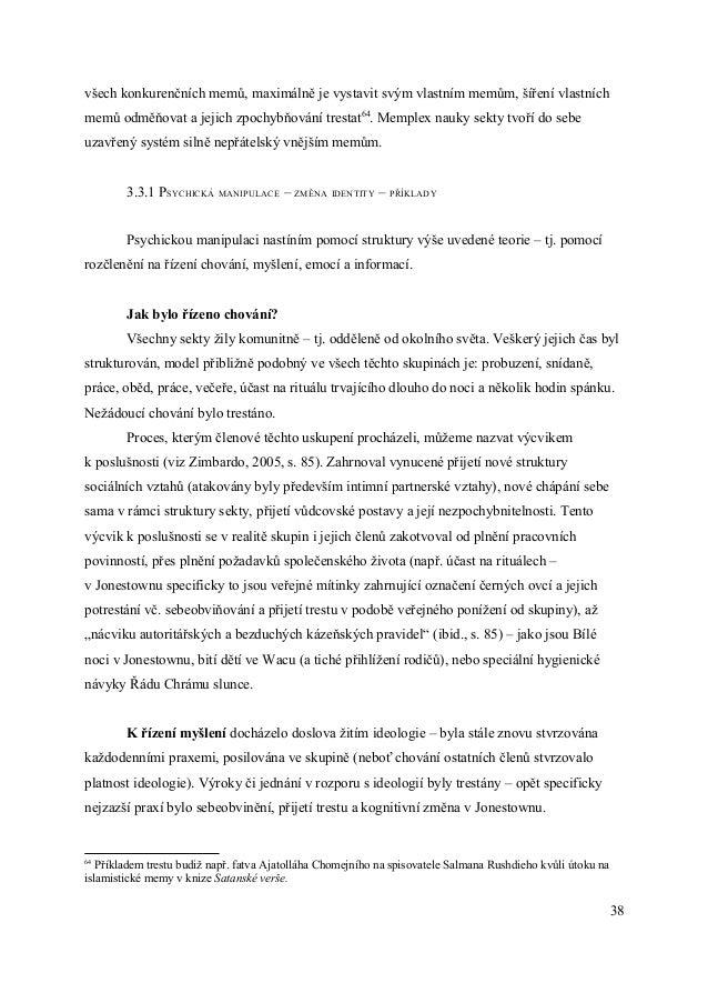 Zoznamka kráľovská Doulton burslem